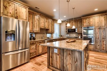 4545 Vinewood Way Johnstown, CO 80534 - Image 1
