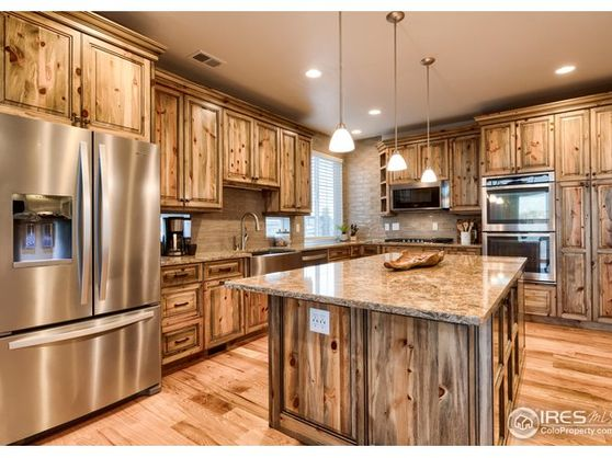 4545 Vinewood Way Johnstown, CO 80534