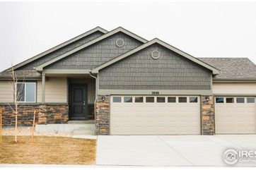 1846 Paley Drive Windsor, CO 80550 - Image 1