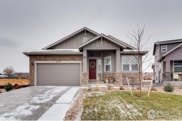349 Seahorse Drive Windsor, CO 80550 - Image 1