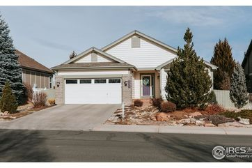 1514 Reeves Drive Fort Collins, CO 80526 - Image 1