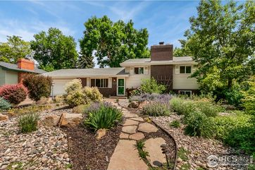 1108 Green Street Fort Collins, CO 80524 - Image 1