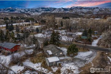2720 N County Road 23 Bellvue, CO 80512 - Image 1