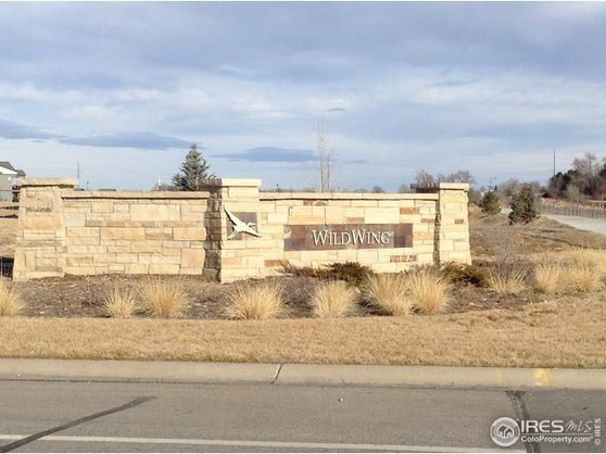 7161 Wildshore Drive Timnath, CO 80547