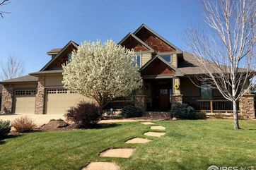 1566 Spring Creek Drive Lafayette, CO 80026 - Image 1