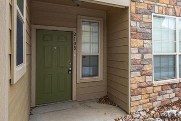 5620 Fossil Creek Parkway #2108 Fort Collins, CO 80525 - Image 1