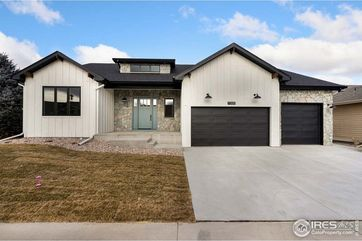 7300 Caledonian Court Windsor, CO 80550 - Image 1