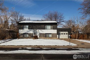 401 Briarwood Road Fort Collins, CO 80521 - Image 1