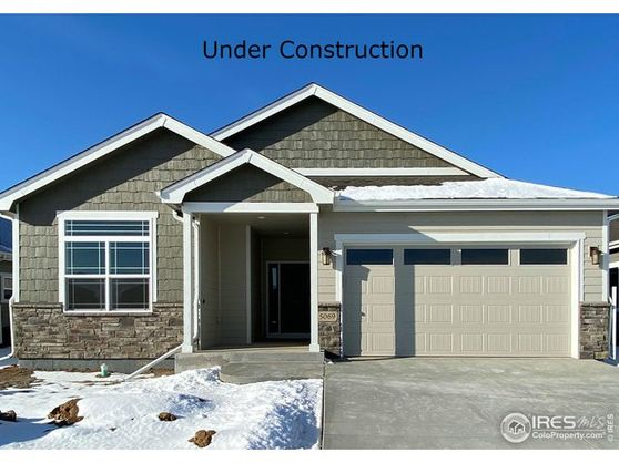 5049 Long Drive Timnath, CO 80547
