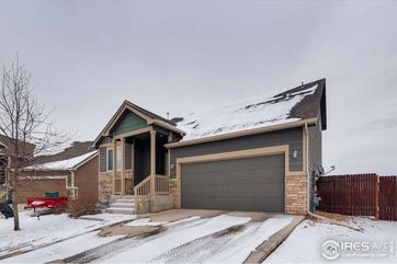 254 W Forest Court Milliken, CO 80543 - Image 1