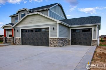 961 Hitch Horse Drive Windsor, CO 80550 - Image 1