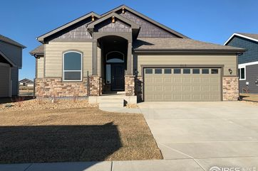 5512 Bristow Road Timnath, CO 80547 - Image 1