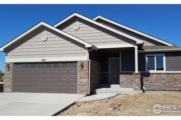 5510 Homeward Drive Timnath, CO 80547 - Image 1