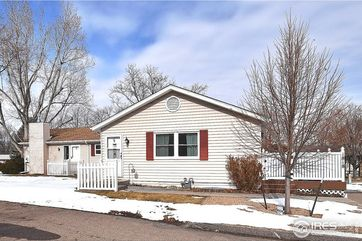 1818 22nd Street Greeley, CO 80631 - Image 1