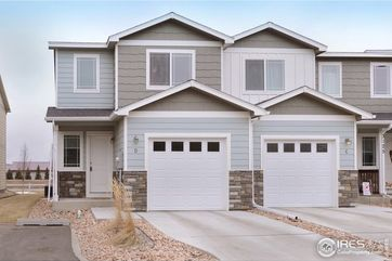 3125 Alybar Drive 6D Wellington, CO 80549 - Image 1