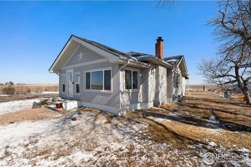 41252 County Road 35 Ault, CO 80610 - Image 1