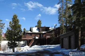 6128 Highway 7 Estes Park, CO 80517 - Image 1