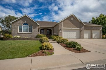 8014 Country Farms Court Windsor, CO 80528 - Image 1