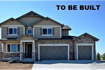 6670 Pebble Path Court Timnath, CO 80547 - Image