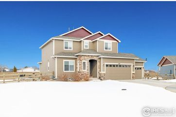 688 Arches Court Berthoud, CO 80513 - Image 1