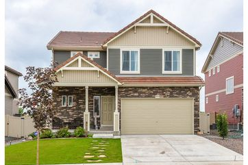 5010 Eaglewood Lane Johnstown, CO 80534 - Image 1
