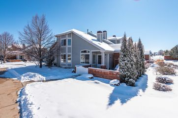 4500 Seneca Street #72 Fort Collins, CO 80526 - Image 1