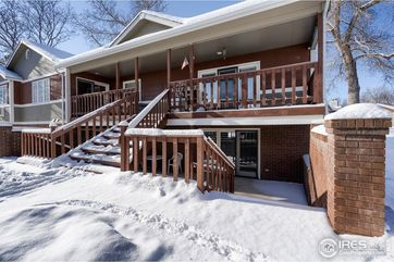 2200 Valley Forge Avenue #2 Fort Collins, CO 80526 - Image 1