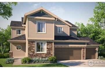 1777 Ruddlesway Drive Windsor, CO 80550 - Image 1