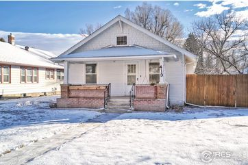 413 Cottonwood Avenue Eaton, CO 80615 - Image 1