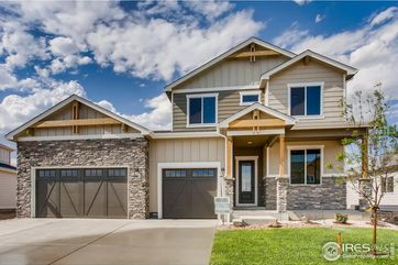 250 Sutherland Drive Windsor, CO 80550 - Image 1