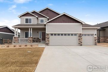 1852 Paley Drive Windsor, CO 80550 - Image 1