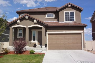 3423 Rosewood Lane Johnstown, CO 80534 - Image 1