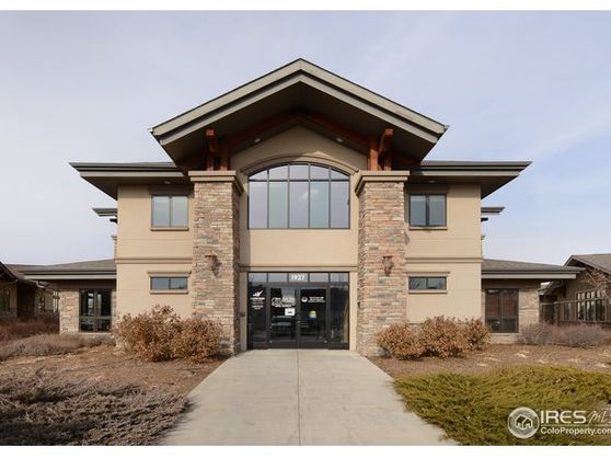 1927 Wilmington Drive #201 Fort Collins, CO 80528
