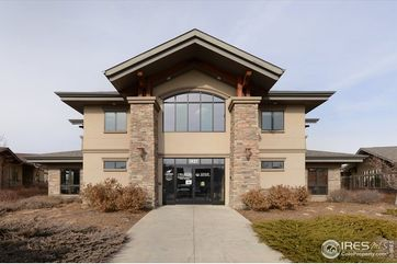 1927 Wilmington Drive #201 Fort Collins, CO 80528 - Image 1