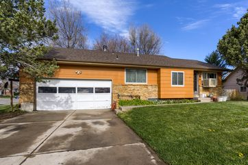 737 41st Avenue Greeley, CO 80634 - Image 1