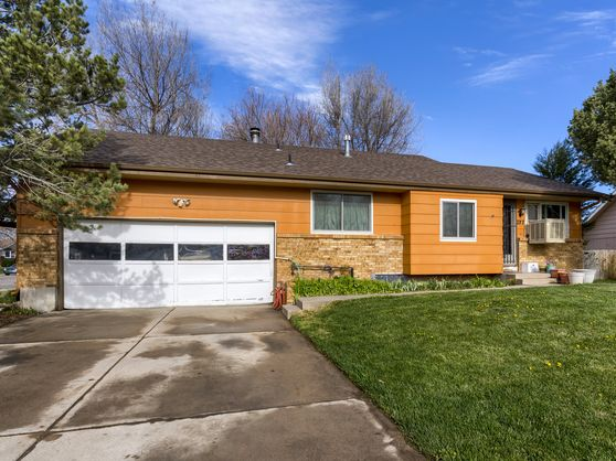 737 41st Avenue Greeley, CO 80634