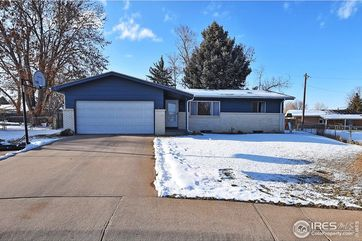 511 31st Avenue Greeley, CO 80634 - Image 1