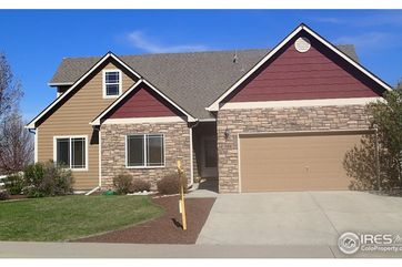 151 Basswood Avenue Johnstown, CO 80534 - Image 1