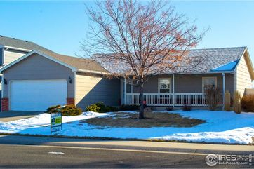 2816 39th Ave Greeley, CO 80634 - Image 1