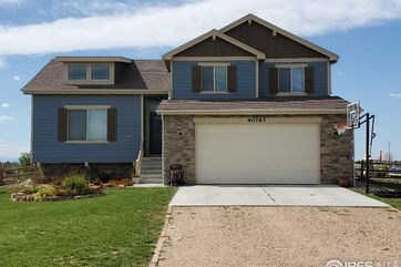40767 Jade Drive Ault, CO 80610 - Image 1