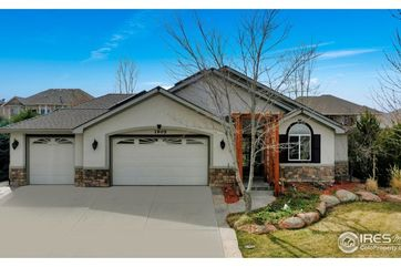1905 80th Avenue Greeley, CO 80634 - Image 1