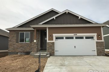 8208 River Run Drive Greeley, CO 80634 - Image