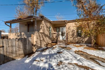 4807 Chase Street Denver, CO 80212 - Image 1