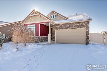 5128 Silverwood Drive Johnstown, CO 80534 - Image 1