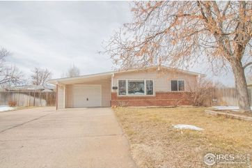 1525 28th Ave Pl Greeley, CO 80634 - Image 1