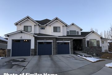 5933 Riverbluff Drive Timnath, CO 80547 - Image 1