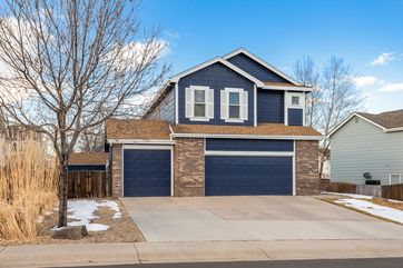 220 Cleopatra Street Fort Collins, CO 80525 - Image 1