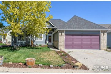 2307 Alysse Court Johnstown, CO 80534 - Image 1