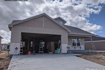 8212 River Run Drive Greeley, CO 80634 - Image