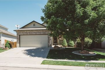 620 Kim Drive Fort Collins, CO 80525 - Image 1